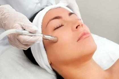 Tratamiento facial combinado a elegir en Lipobel (hasta 84% de descuento)