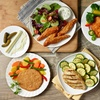 Up to 48% Off Weight Loss Meal Delivery