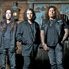 Testament and Overkill – $25 for Concert