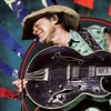 Ted Nugent – Up to 54% Off Rock Concert