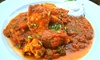 Up to 37% Off 3-Course Indian Meal or Buffet at Spice Bistro