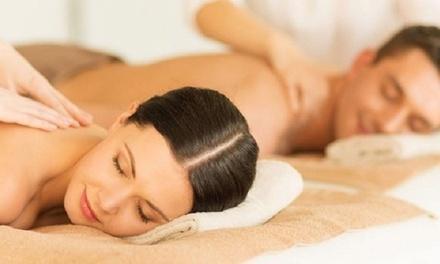 Massaggi da 30, 50 o 60 minuti a 19,90€euro