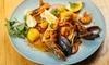 Dania kuchni portugalskiej