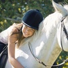Up to 62% Off Horseback-Riding Lessons