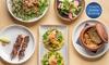 7-Dish Modern Vietnamese Banquet