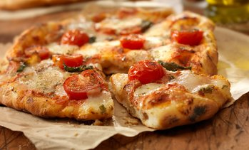 Up to 20% Off Pizza at Bodacious Bakehouse