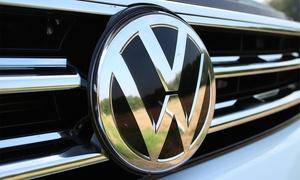 Volkswagen Rent Dbf Toulouse Automobiles: Location de voiture pour 1 jour, 1 week-end ou 1 semaine, dès 39,90 € avec Volkswagen Rent Dbf Toulouse Automobiles