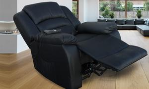 beauty und gesundheit deals gutscheine groupon. Black Bedroom Furniture Sets. Home Design Ideas