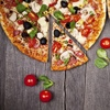 Up to 38% Off Italian Food and Drinks at A Pizza Heaven