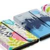 Kensington Mead Universal Tablet Cases