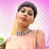 Up to 54% Off Valentine's Weekend Party with Nina Sky