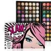 Slam Beauty 120-Shade Eyeshadow Palette