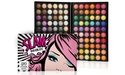 Slam Beauty 120-Shade Eyeshadow Palette