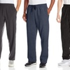 HEAD Men's Sweatpants