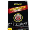Up to 96% Off Winnipeg Action Pack Book from MediaScene