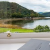 Argyll and Bute: Up to 3 Nights with Dinner