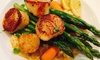 40% Off Seafood at Catonsville Gourmet