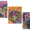 Dean Russo Dog Art Prints