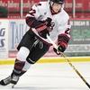 Minnesota Magicians –Up to 50% Off Junior Hockey