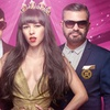 Belanova – Up to 31% Off Pop Concert