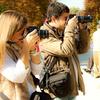 Curso intensivo de fotografía en el Retiro -87%