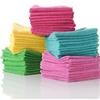 Microklen Microfiber Kitchen Towels (50-Pack)