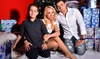 Techworld - Southern Brooklyn: 30- or 60-Minute Photo Shoot at Techworld (Up to 76% Off)