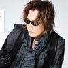 東京など全国5か所 土日公演・追加販売「石井竜也コンサートツアー2018」