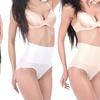 Slimming-Unterhose Rosalyn