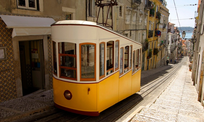 Europa o marruecos 2 noches en ciudad sorpresa groupon for Residence hoteliere madrid