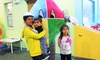 Up to 36% Off Admission to The Children's Museum in Oak Lawn