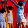 Up to 80% Off Mommy and Me Dance Classes