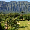 Up to 50% Off Rounds of Golf at Olomana Golf Links