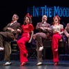 """""""In the Mood"""" – Up to 57% Off Big Band Revue"""