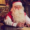 List i film od Świętego Mikołaja