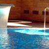 Costa Brava: hasta 7 noches en hotel 4* con desayuno