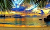 Up to 34% Off Oahu Tours from No Ka Oi Tours