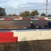 Up to 42% Off Racing at All Star Karting