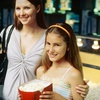 Up to 71% Off Kids' Package at BlueLight Cinemas