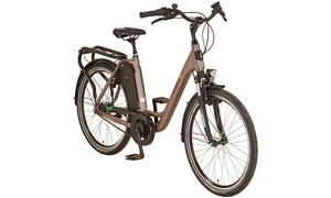 Vélo électrique Prophete