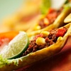 Up to Half Off Tex-Mex at City Limits Saloon