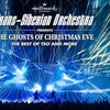 Trans-Siberian Orchestra – Up to 46% Off Concert and Album