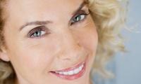 Augenlid-Straffung ohne OP für beide Oberlider inkl. Beratung bei Flawless Medical Beauty (59% sparen*)