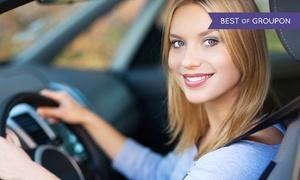 Szkoła Nauki Jazdy Arma: Kurs na prawo jazdy kat. A (749,99 zł), kat. B (899,99 zł) i więcej opcji w Szkole Nauki Jazdy Arma (do -48%)