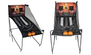 Panier de Basket Swager