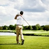 Up to 53% Off Golf
