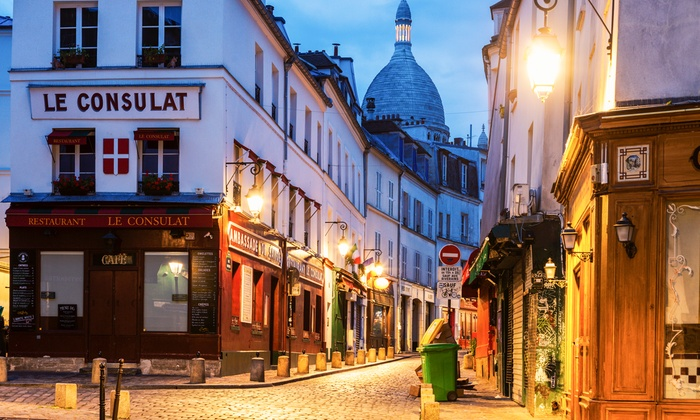 Royal Fromentin  U00e0 Paris   U00cele