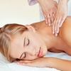 54% Off Massage at The BodyLux