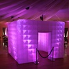 Up to 52% Off Photo Booth Rental with Customization