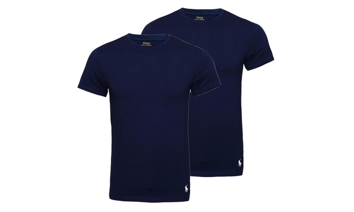 T Ralph Shopping 2 LaurenGroupon Pack Shirt Y9WHEID2
